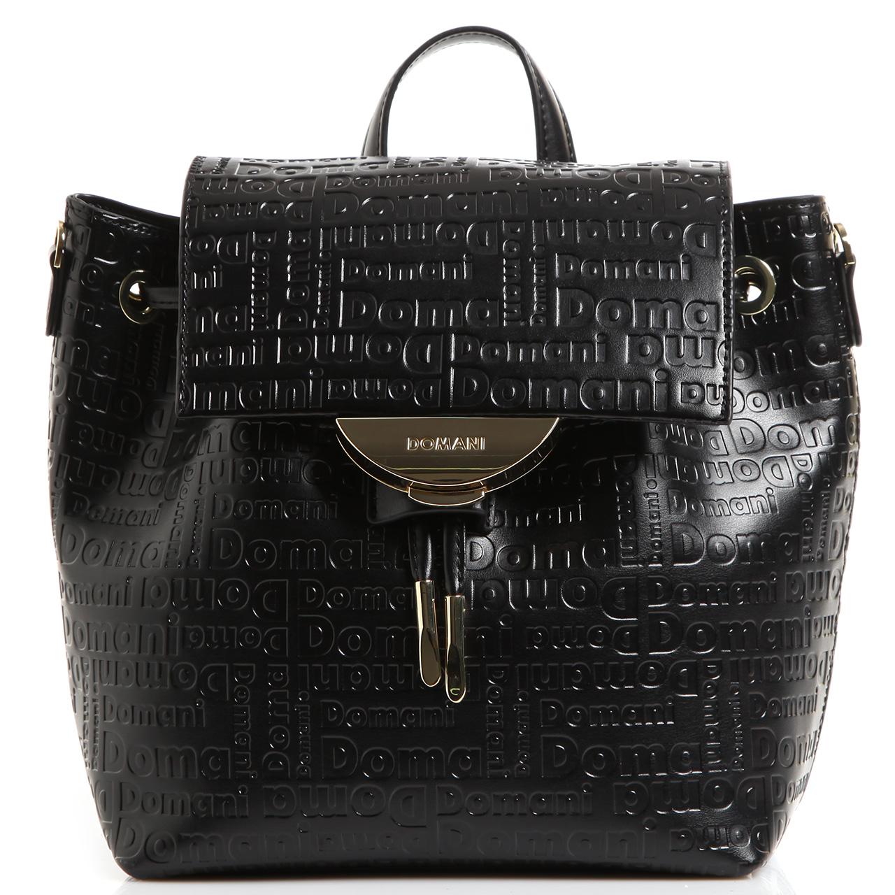c987bbfa122d Распродажа кожаных сумок, аксессуаров и обуви в интернет-магазине Домани ( Domani) - Москва