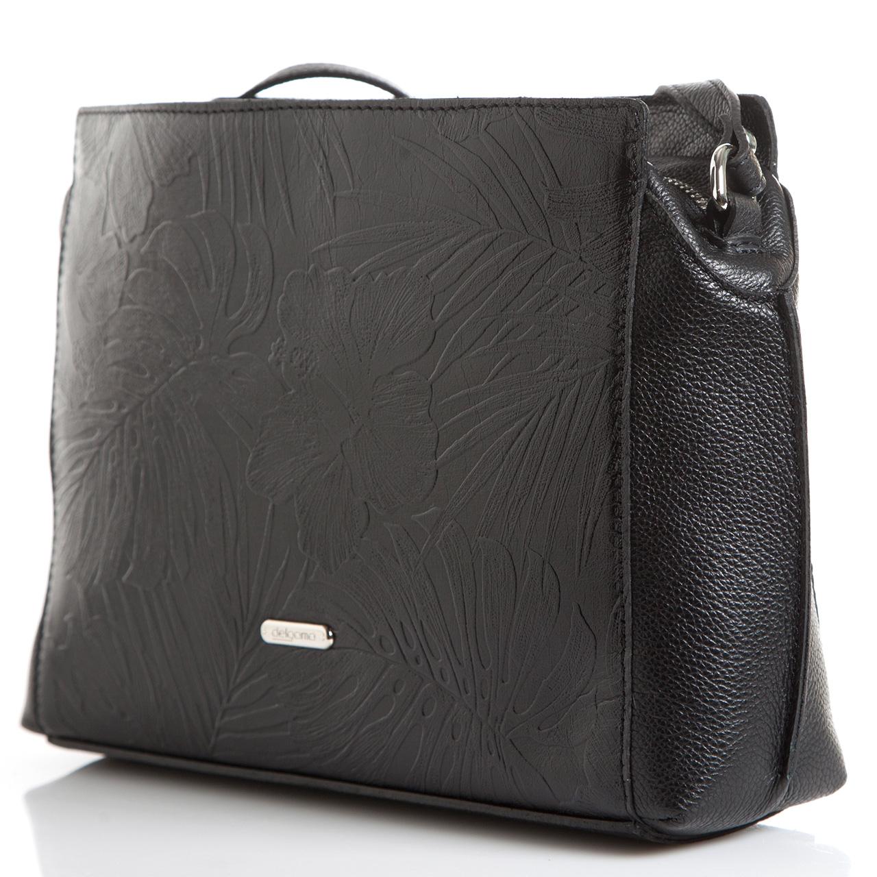 2d123394666c Кожаные сумки купить в интернет-магазине Домани (Domani)