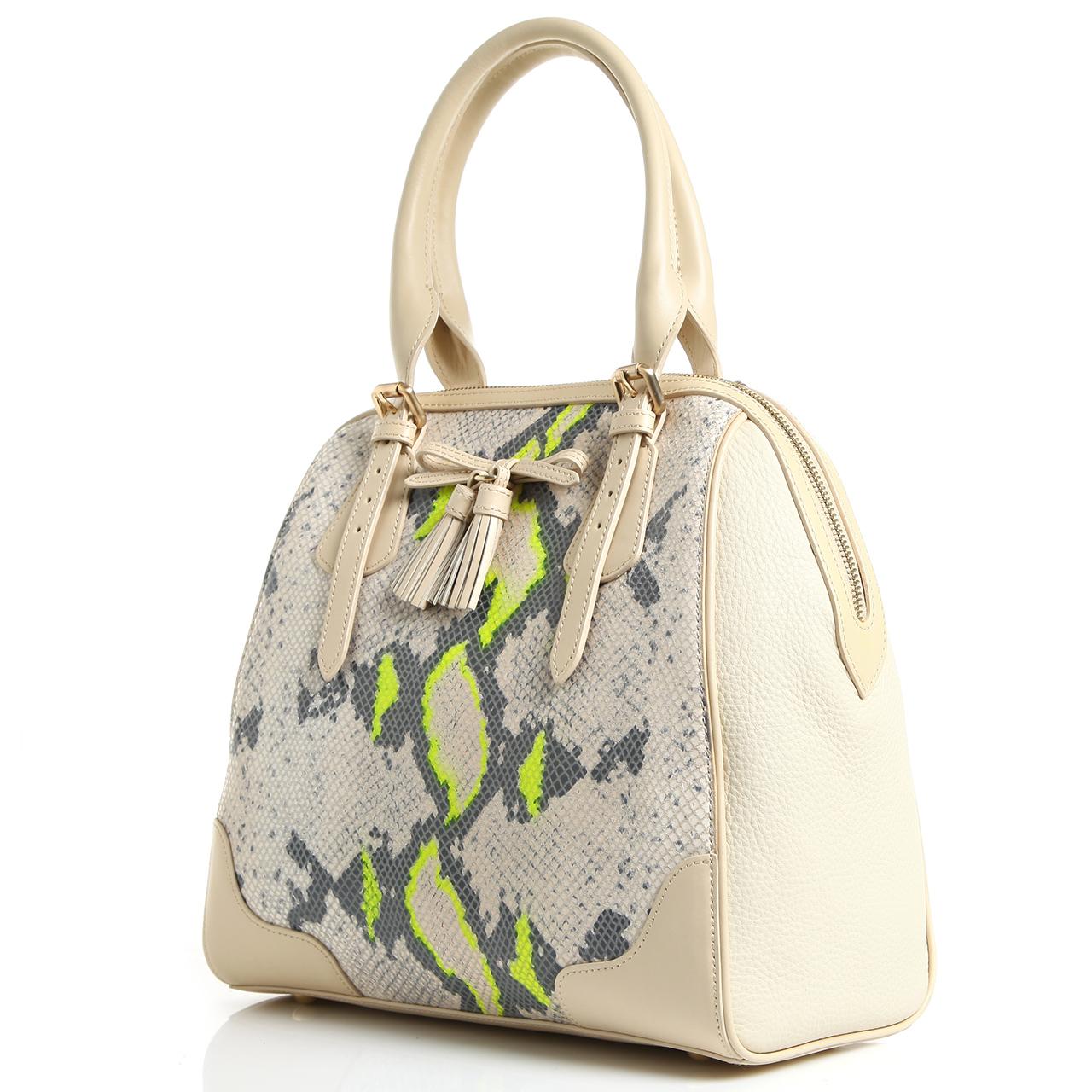 aec43794288b Кожаные сумки купить в интернет-магазине Домани (Domani)