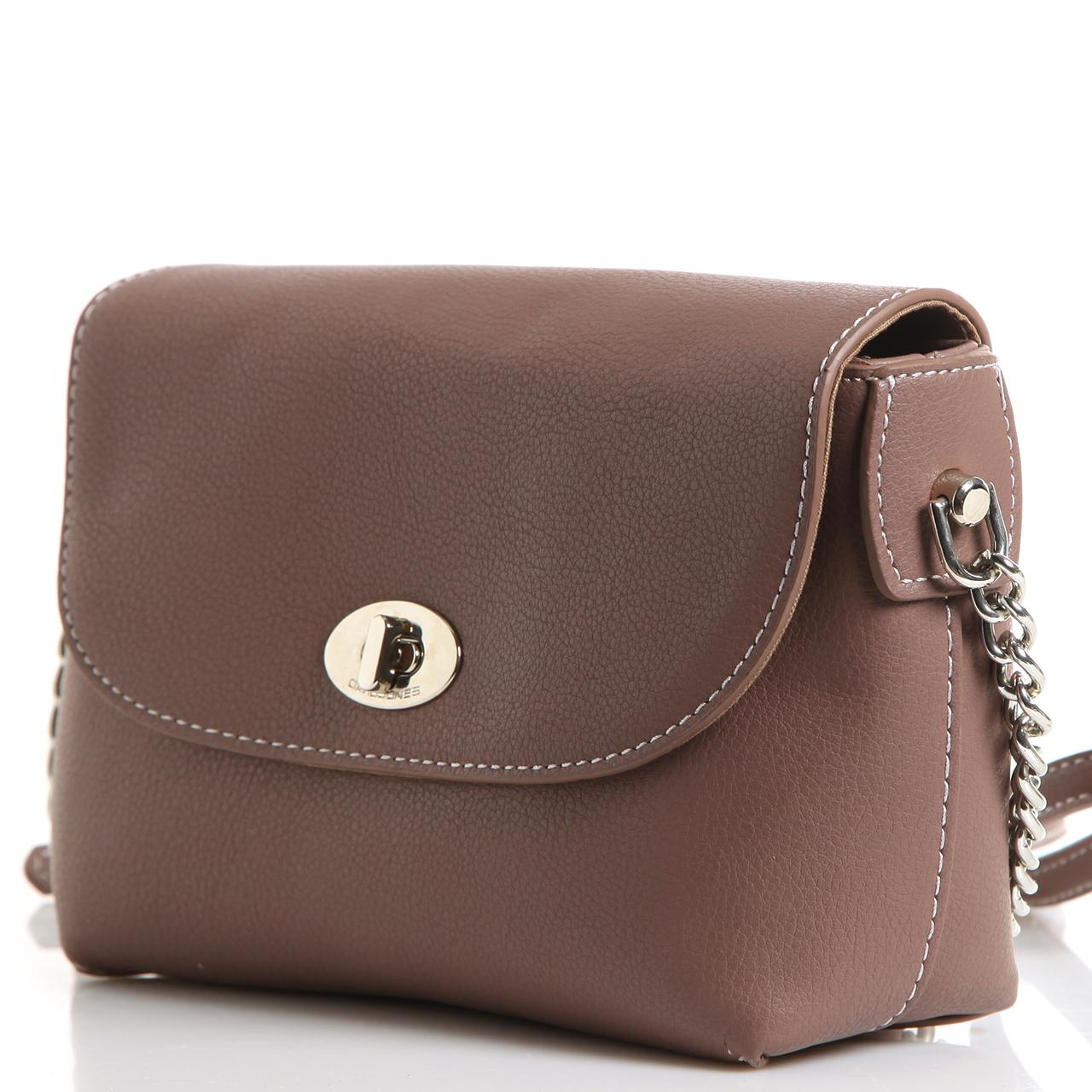 5f57f5b0fe13 Маленькие сумки купить в интернет-магазине Домани (Domani)