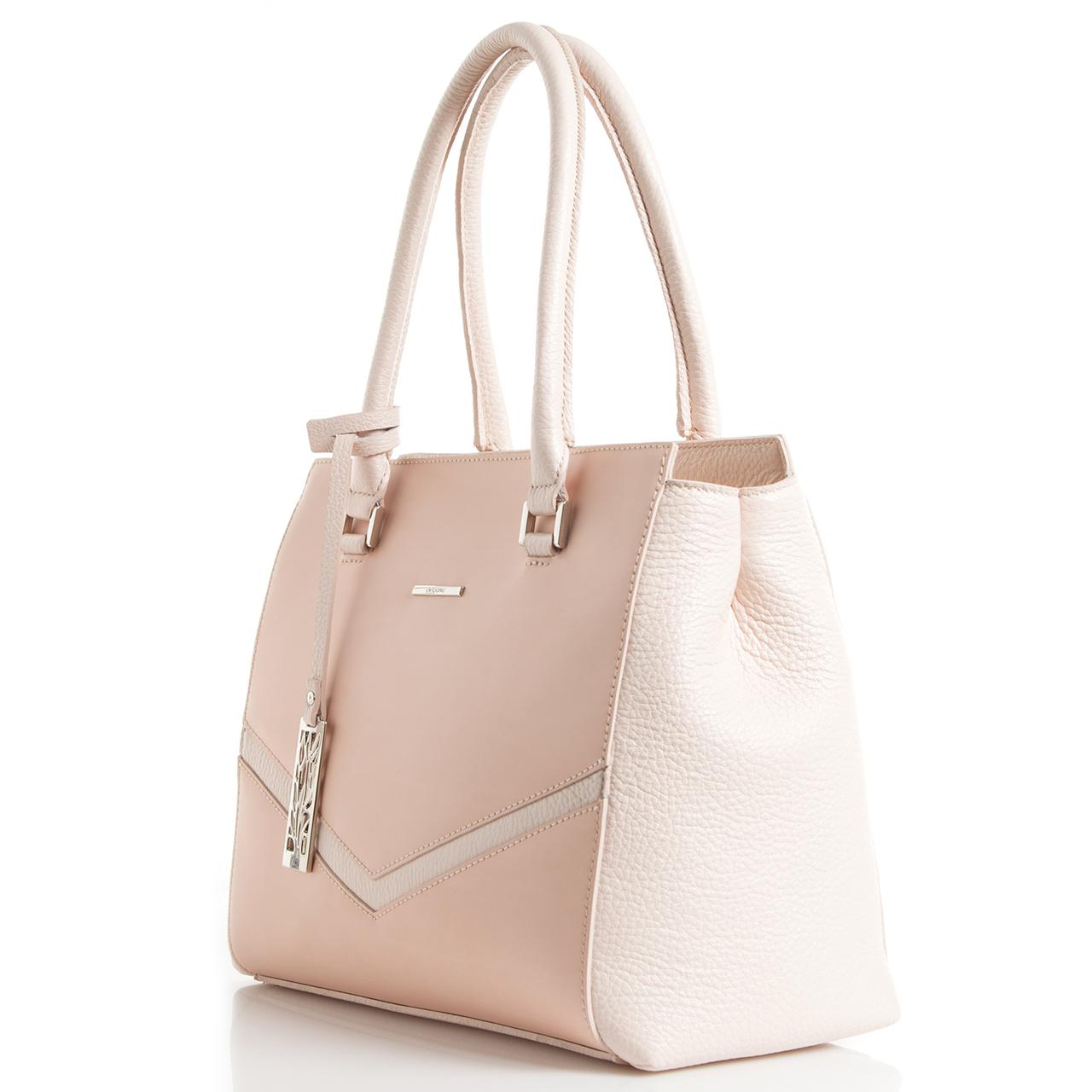 80c22bd9b668 Кожаные сумки купить в интернет-магазине Домани (Domani)