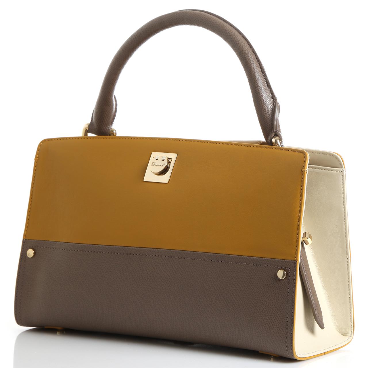 65428963e501 Распродажа кожаных сумок, аксессуаров и обуви в интернет-магазине Домани  (Domani) - Москва