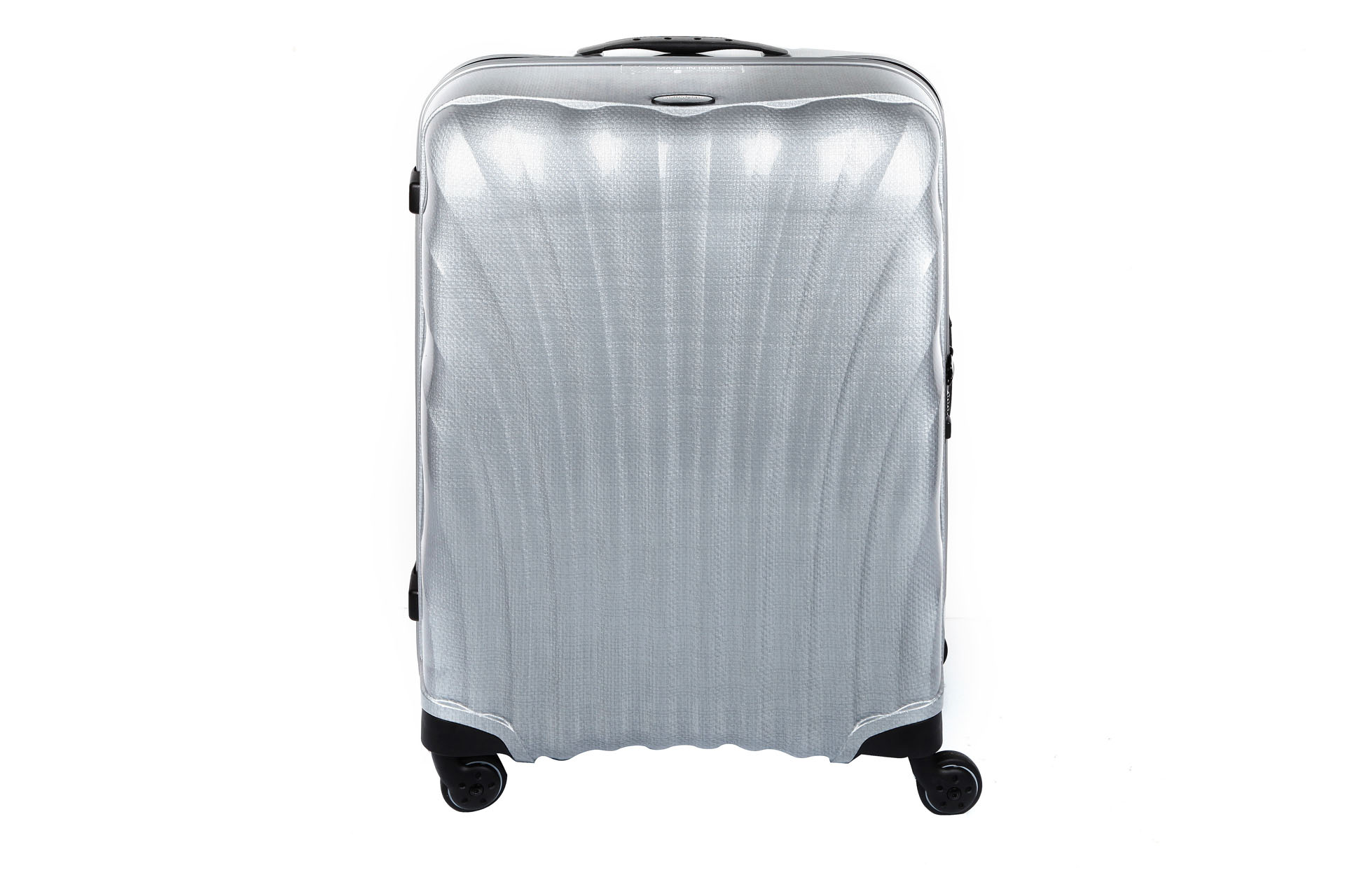 Чемодан Samsonite