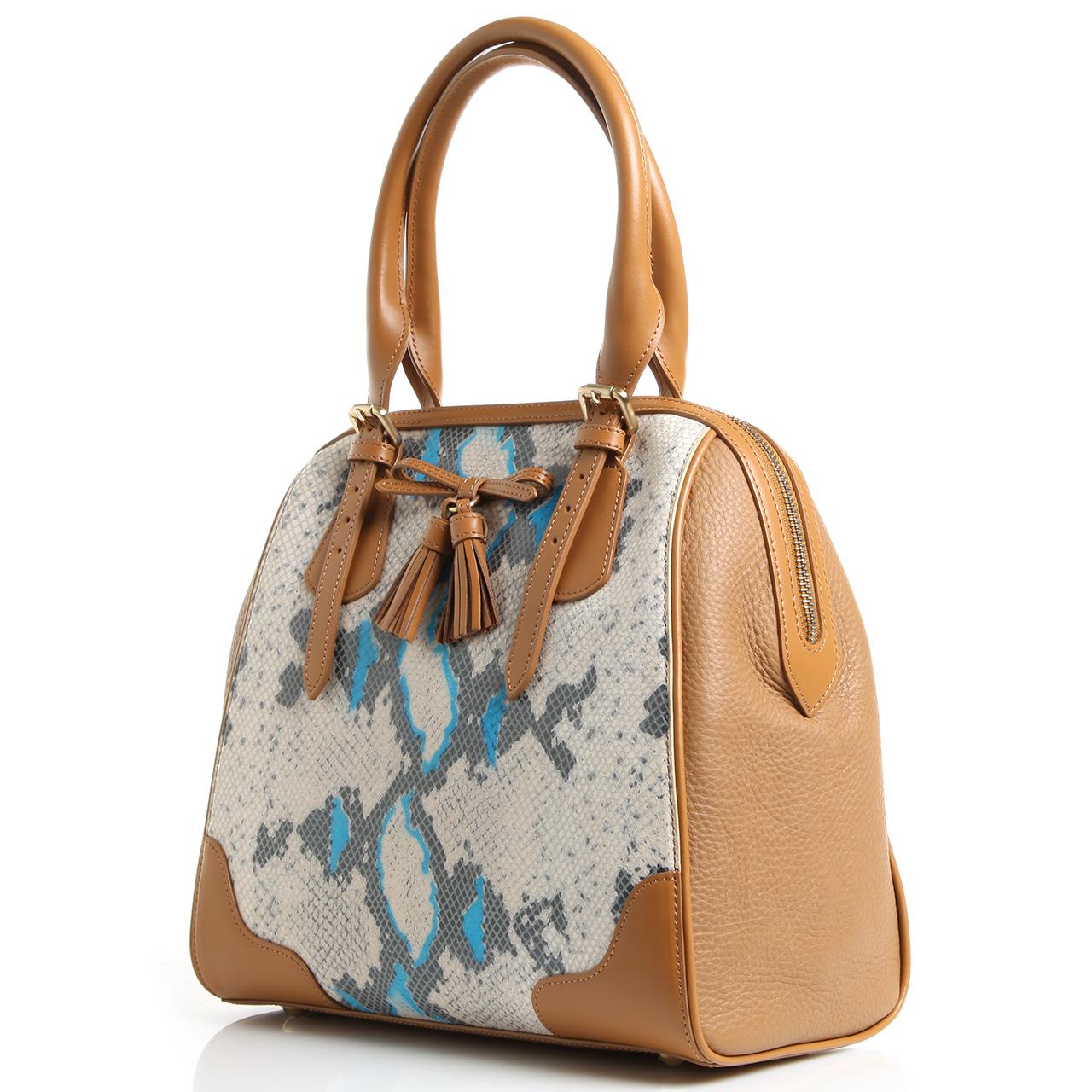 7c2da4c9e10c Кожаные сумки купить в интернет-магазине Домани (Domani)