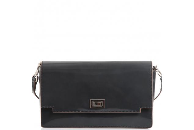 59ec06ae Кожаная сумка Domani купить от интернет-магазина Домани
