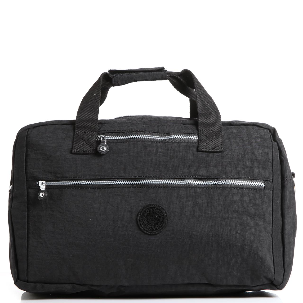 37f09f3cdd75 Дорожные сумки купить в интернет-магазине Домани (Domani)